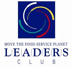 logoleadersclubinternational
